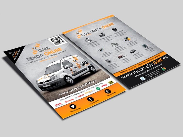 recambios-GMK-flyers-Social-media-Cantabria
