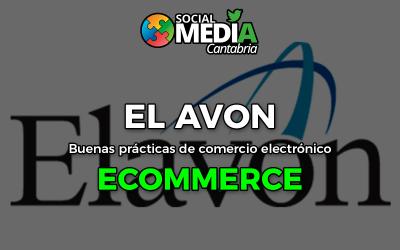 Buenas prácticas de comercio electrónico