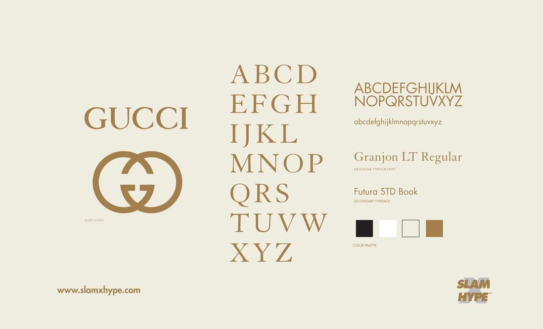 tipografias-marcas-moda-gucci-socialmediacantabria