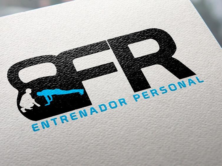 Branding-entrenador-personal-social-media-cantabria
