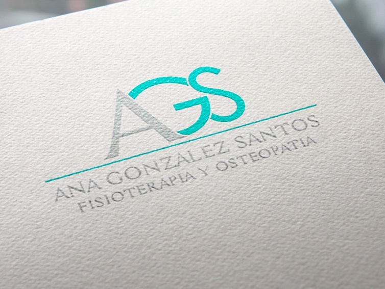 Branding-AGS-fisio-Social-Media-Cantabria