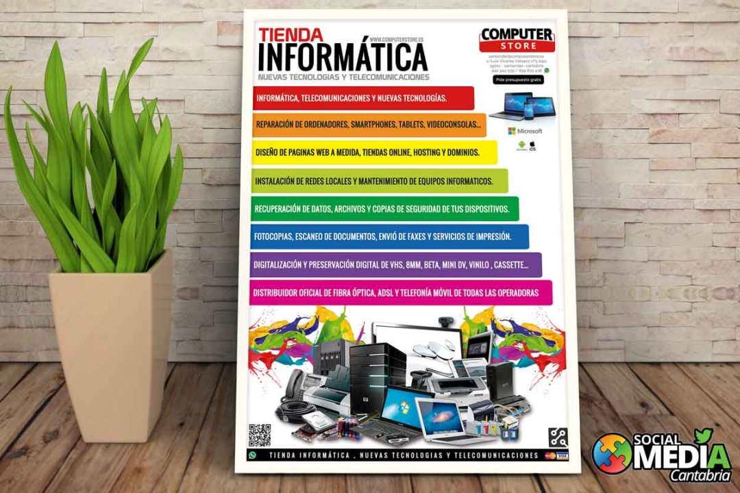 Computer-Store-3---Diseno-corporativo-Social-Media-Cantabria