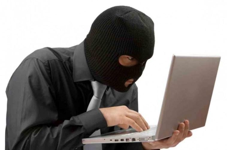 concursos falsos en Facebook y Redes sociales