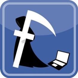 Concursos Falsos y sorteos fraudulentos en Facebook
