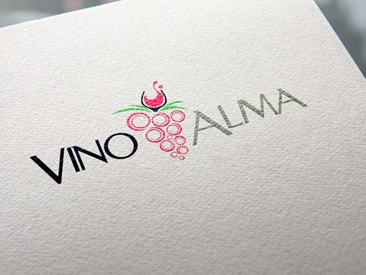 Branding-vino-y-alma-Social-Media-Cantabria