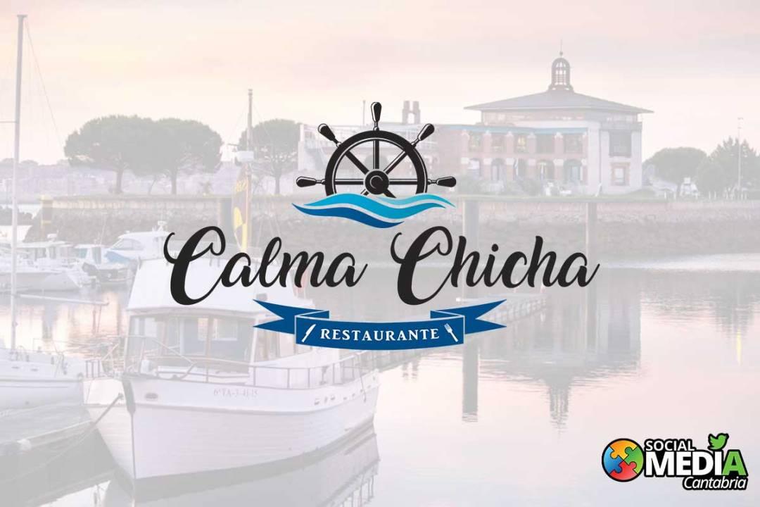 CALMA-CHICHA-LOGOTIPO