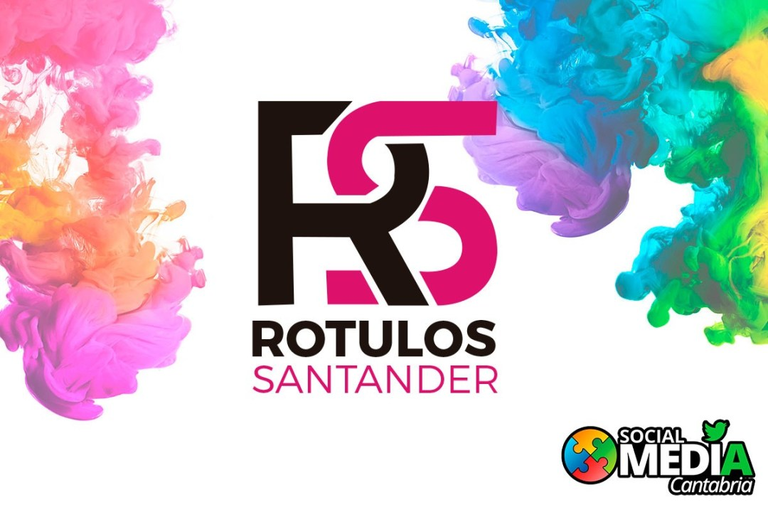 Rotulos-Santander-Diseno-Logotipo