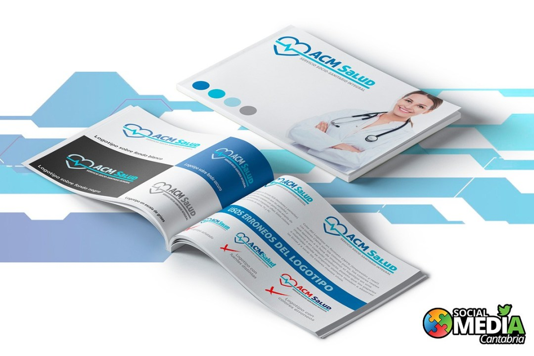 ACM-Salud-Manual-Corporativo-Diseno-Social-Media-Cantabria