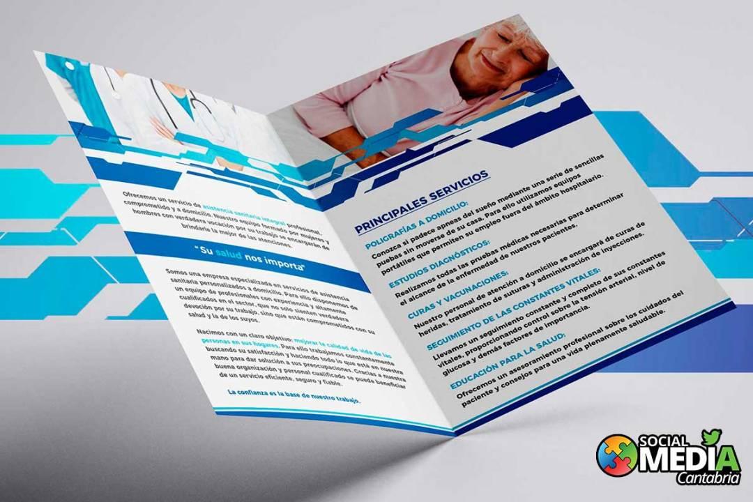 Diptico-Interior-ACM-Salud