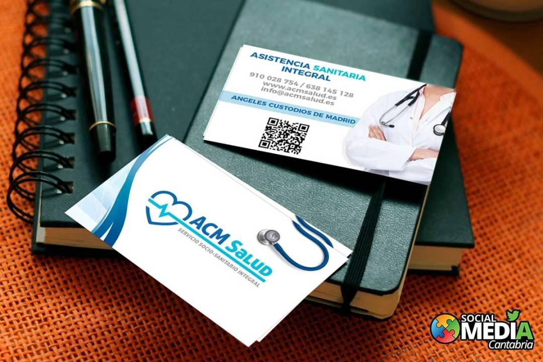 Tarjetas-de-visita-ACM-Salud