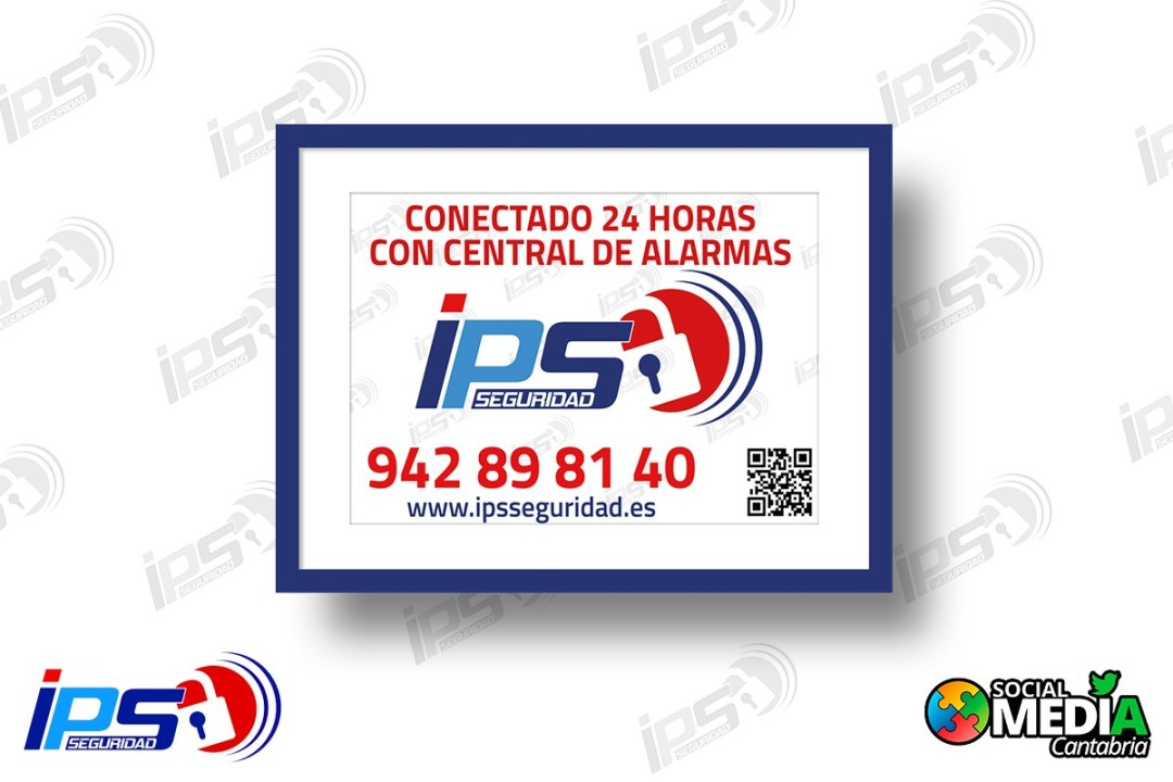 Cartel-IPS-Social-Media-Cantabria