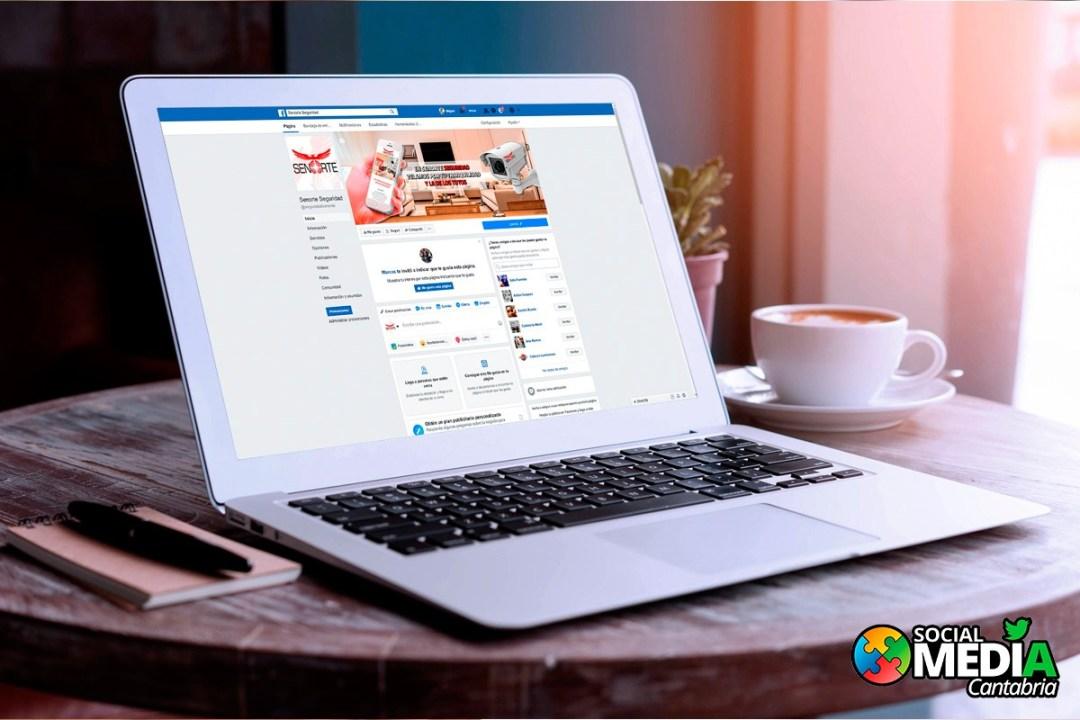 Facebook-Senorte-Social-Media-Cantabria