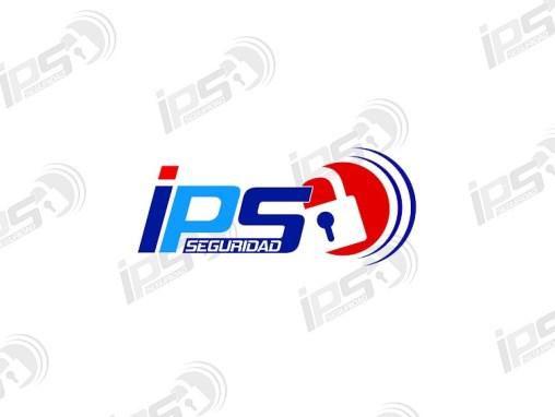 Diseño Publicidad IPS Seguridad
