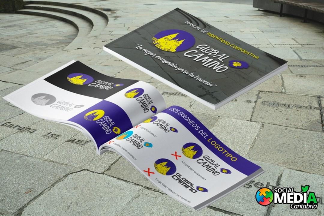 Global-Camino-Manual-Corporativo-Social-Media-Cantabria