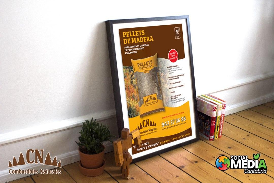 Combustibles-Naturales-Pellets-de-Madera-Diseno-Corporativo-Social-Media-Cantabria