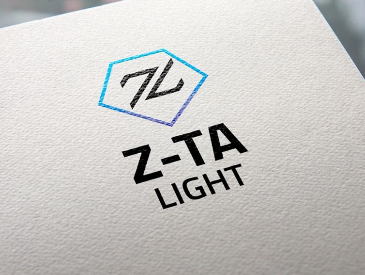 Logotipo-ZT-Light