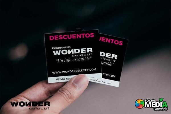 tarjetas-descuento-wonder-delantera