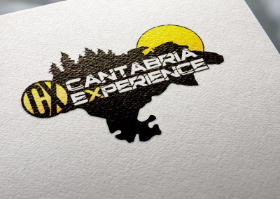 Branding Cantabria Experience