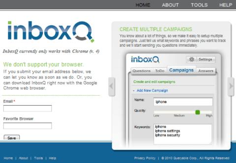 inboxq