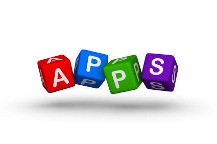 Resultado de imagem para apps