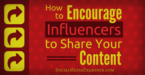 نتيجة بحث الصور عن influencers share your content