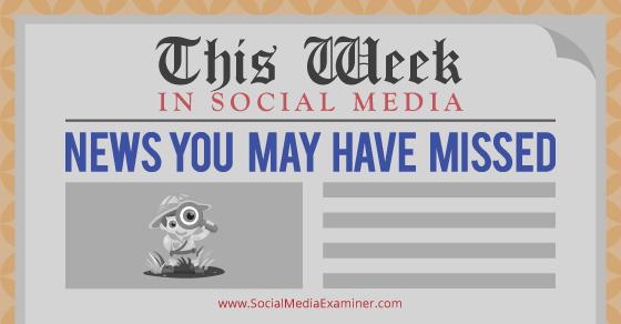 ck-this-week-social-media-560