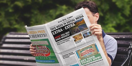 gd-weekly-news-oct-24-2015-560