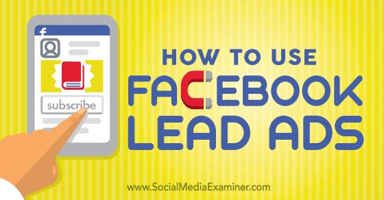 kp-facebook-lead-ads-560
