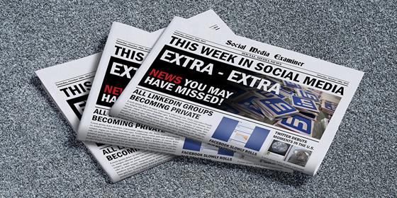 ldj-weekly-news-oct-10-2015-560