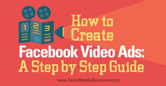 ak-facebook-video-ads-guide-560