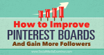 ag-pinterest-board-followers-560
