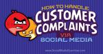 rs-complaints-social-media-560