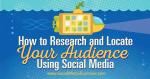 rb-social-media-audience-560