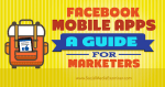 ms-facebook-mobile-apps-560