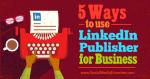vvr-linkedin-publisher-business-560