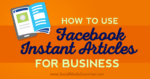 kh-facebook-instant-articles-for-business-560