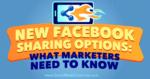kh-facebook-sharing-560