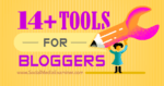 ds-tools-blogger-560