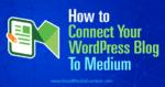 ts-wordpress-medium-560