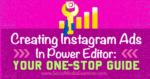 fo-instagram-ads-560