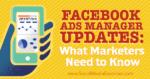kh-facebook-ads-manager-600