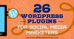ag-wordpress-plugins-600