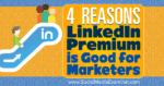 vvr-linkedin-premium-600