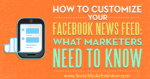 ms-customize-facebook-news-feed-600