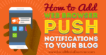 tt-browser-push-notifications-600