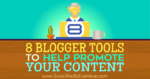 ao-blogger-content-promotion-tools-600