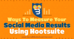st-measure-results-hootsuite-600