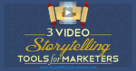 llk-video-storytelling-tools-600