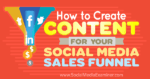 mdv-create-funnel-content-600
