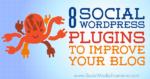 kc-wordpress-blog-plugins-600